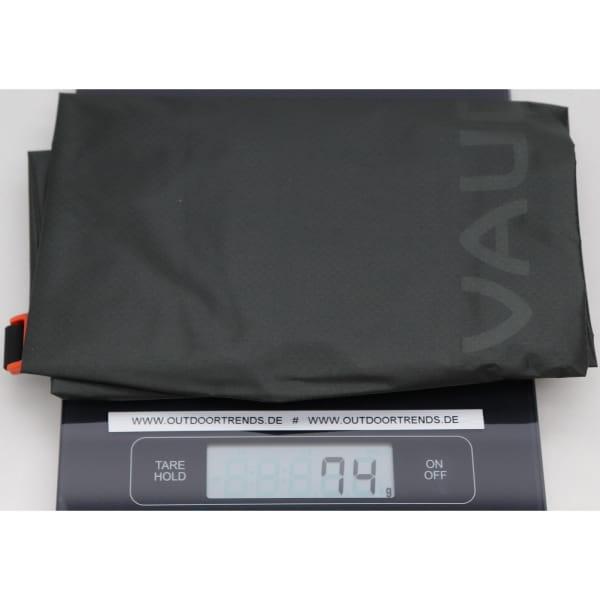 VAUDE Drybag Cordura Light - Packsack - Bild 6