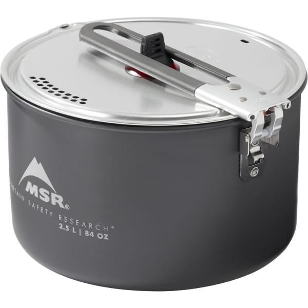 MSR Ceramic Pot 2,5L - Kochtopf - Bild 4