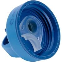 Vorschau: Nalgene Everyday Grip-n-Gulp 0,35 Liter - Trinkflasche - Bild 12