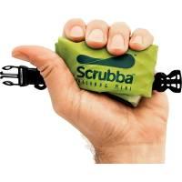 Vorschau: Scrubba Washbag Mini - Waschbeutel - Bild 3