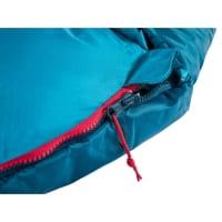 Vorschau: Wechsel Tents Dreamcatcher 0° M - Schlafsack legion blue - Bild 11