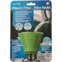 Vorschau: SteriPEN FitsAll Filter - Grobfilter - Bild 2