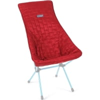 Helinox Sunset & Beach Chair Seat Warmer