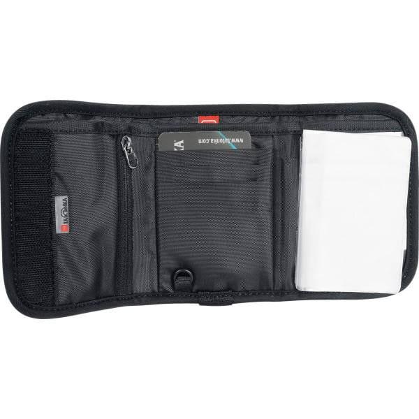 Tatonka Folder RFID B - Geldbörse black - Bild 3