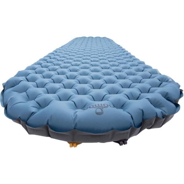 NOMAD Airtec Comfort - Luftmatratze titanium - Bild 5