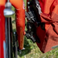 Vorschau: Ortlieb Fork-Pack Adapter - Bild 4