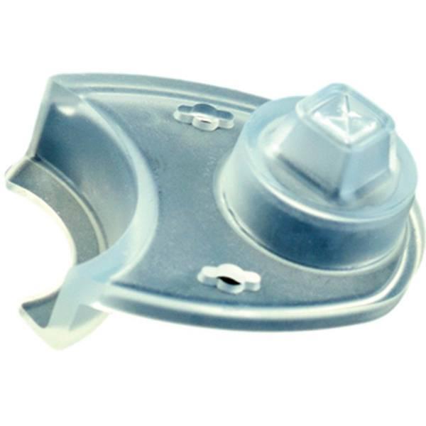 Nalgene Ersatzventil - GRIP-N-GULP - Bild 1