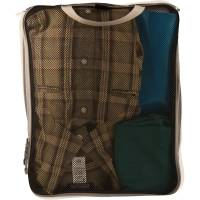 Vorschau: Sea to Summit TravellingLight™ Garment Mesh Bags Größe L - Bild 5