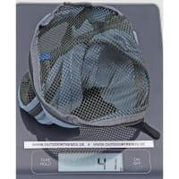 Vorschau: COCOON Packing Cube Ultralight M - Packtasche - Bild 4