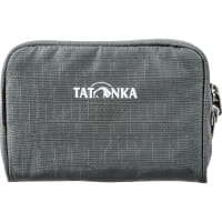 Tatonka Big Plain Wallet - Geldbörse