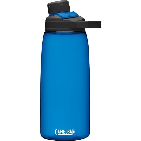 Camelbak Chute Mag 32 oz - 1 Liter Trinkflasche oxford - Bild 13