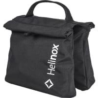 Helinox Saddle Bags - Taschen