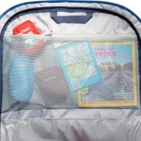 Vorschau: Tatonka Barrel XL - Reise-Tasche - Bild 23
