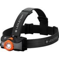 Ledlenser MH7 - Stirnlampe