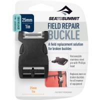 Sea to Summit Field Repair Buckle Side Release 1 Pin 25 mm - Gurtschnalle