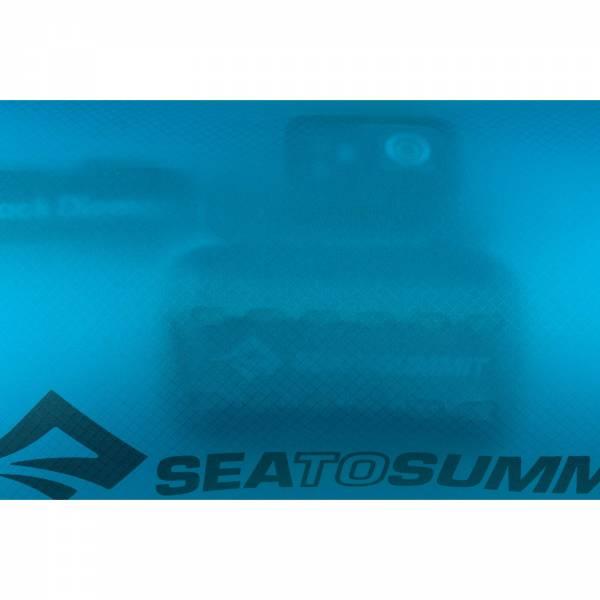 Sea to Summit Ultra-Sil Dry Sack - leichter Trockensack - Bild 12