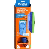 Source Ultimate Hydration System 3 Liter