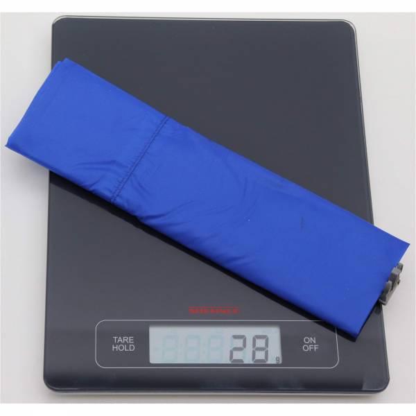 EXPED Fold Drybag UL - 4er Packsack-Set - Bild 9