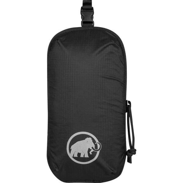 Mammut Add-on Shoulder Harness Pocket Größe M - Zusatztasche - Bild 1