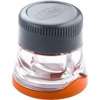 GSI Ultralight Salt + Pepper - Streuer