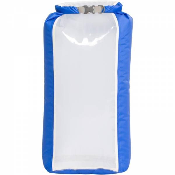 EXPED Fold Drybag CS - 4er Set - Bild 2