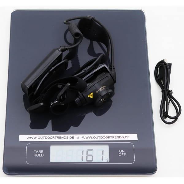 Ledlenser H5R Core - Stirnlampe - Bild 9