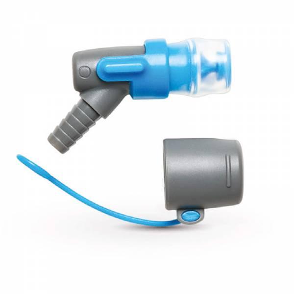 HydraPak Blaster Bite Valve - Trinksystemventil - Bild 1