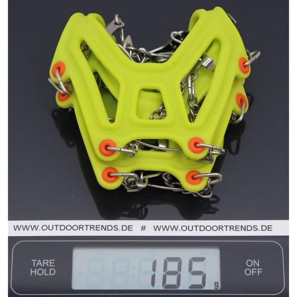 Camp Ice Master Run - Eis- und Schneeketten - Bild 12