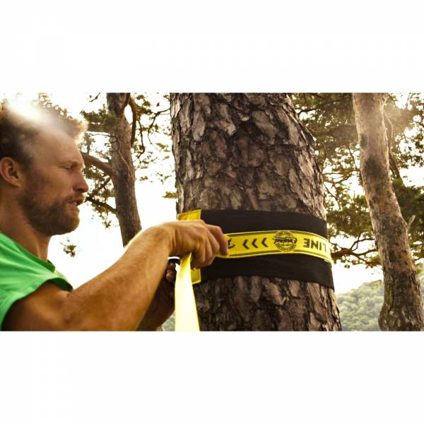 Gibbon Tree Wear - Baumschutz 100 x 16 cm - Bild 2