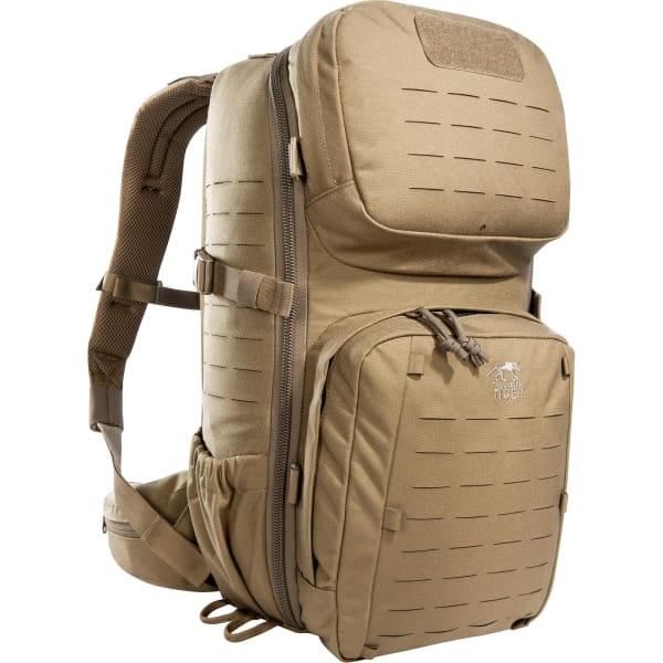 Tasmanian Tiger Modular Combat Pack khaki - Bild 15