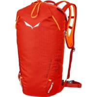 Salewa Apex Climb 25 - Kletterrucksack