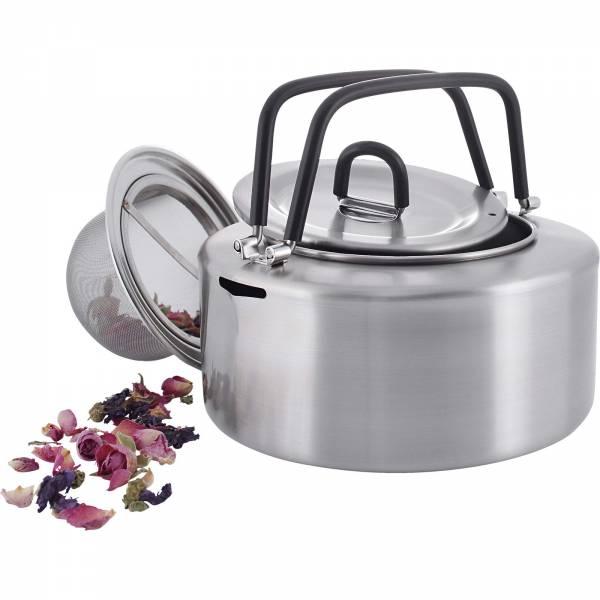 Tatonka Teapot 1.0 Liter - Teekessel - Bild 3