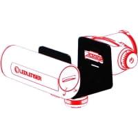Vorschau: Ledlenser Tripod Adapter Type D - Lampenhalterung - Bild 3
