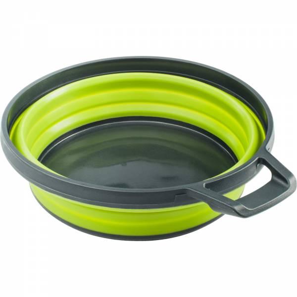 GSI Escape Bowl - Falt-Schüssel green - Bild 5