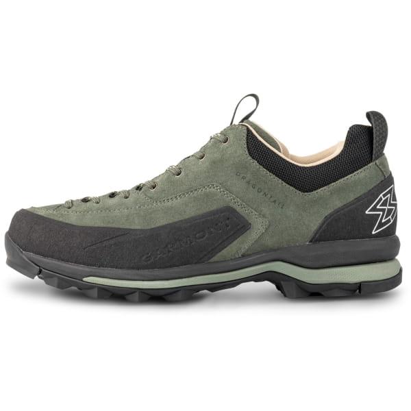 Garmont Dragontail - Approach Schuhe green - Bild 2