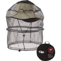 Outdoor Research Deluxe Spring Ring Headnet - Moskitonetz