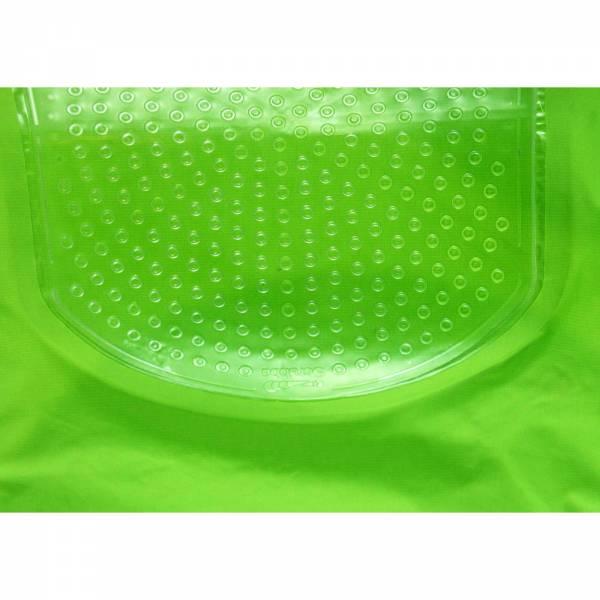 Scrubba Wash Bag - Waschbeutel - Bild 7