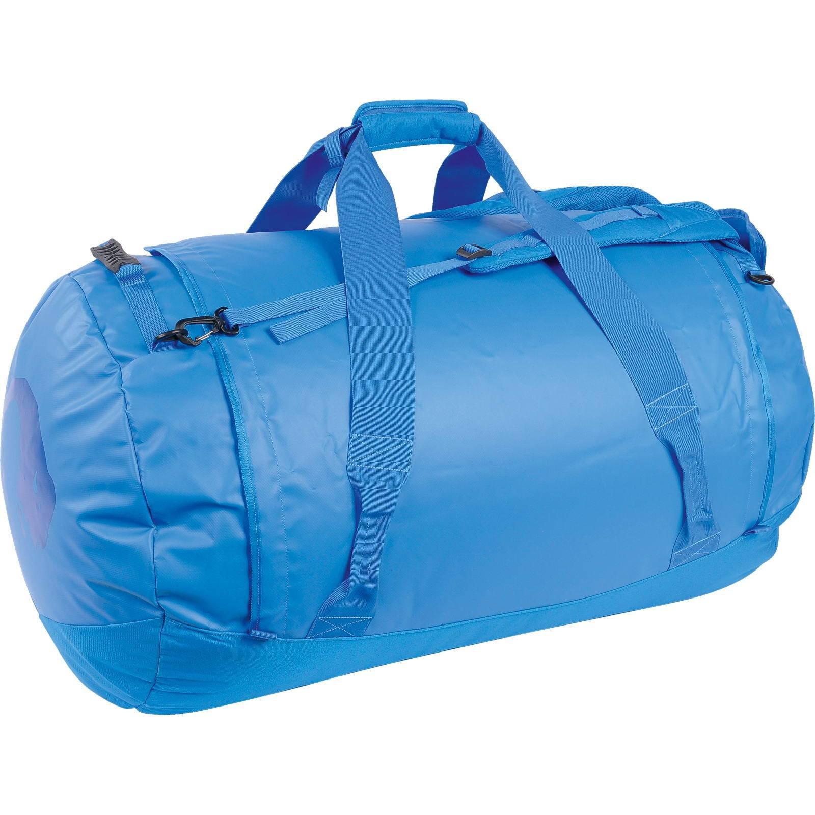 Tatonka Barrel XXL - Reisetasche bright blue II - Bild 4