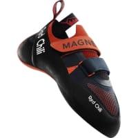 Vorschau: Red Chili Magnet - Kletterschuhe dark blue - Bild 3