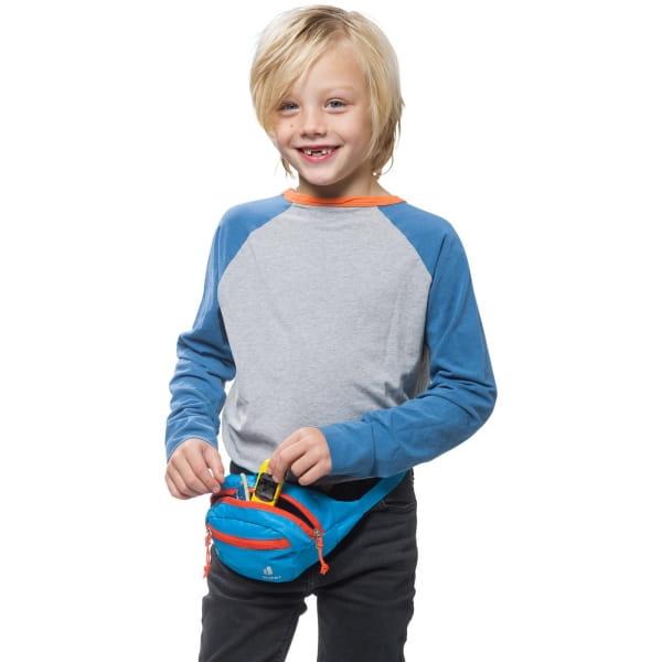 deuter Junior Belt - Hüfttasche - Bild 6