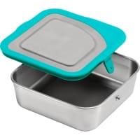 Vorschau: klean kanteen Meal Box 20oz - Edelstahl-Lunchbox stainless - Bild 1
