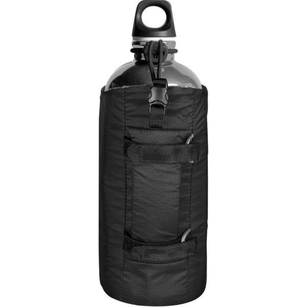 Mammut Add-on Bottle Holder Insulated Größe S - Flaschenhalter - Bild 2