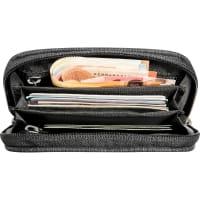Vorschau: Tatonka Big Plain Wallet - Geldbörse - Bild 9