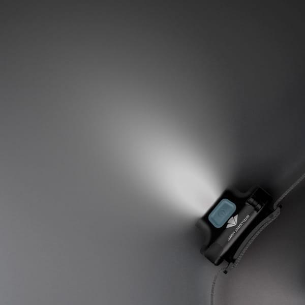 Silva Scout 3XT - Stirnlampe - Bild 7