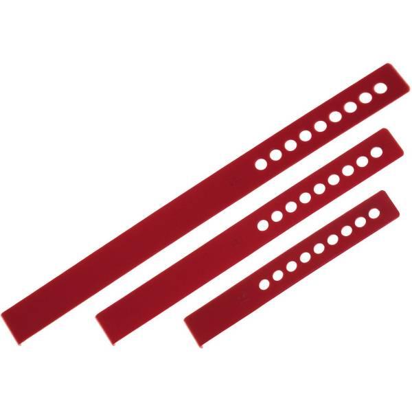 Stubai Verbindungssteg für Steigeisen - Bild 1