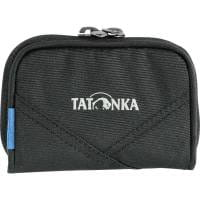 Tatonka Plain Wallet - Geldbörse