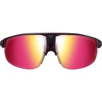 Vorschau: JULBO Rival Spectron 3 - Sonnenbrille rosa-gold - Bild 5
