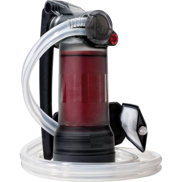 MSR Guardian™ - Wasserfilter - Bild 1