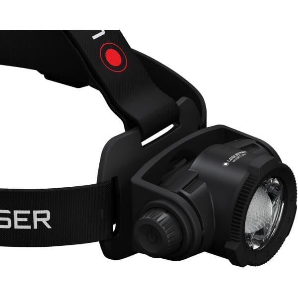 Ledlenser H15R Core - Stirnlampe - Bild 2