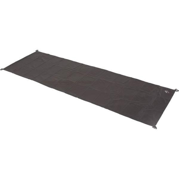 Rab Nylon Ground Cloth Größe 2 - Tarpunterlage - Bild 1